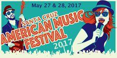 memorial day 2017 music festival