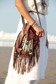 Hey, I found this really awesome Etsy listing at https://www.etsy.com/listing/205419550/brown-leather-bag-indian-leather-bag