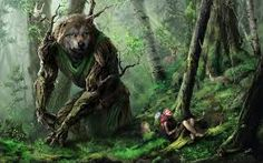 giants monsters - Google Search