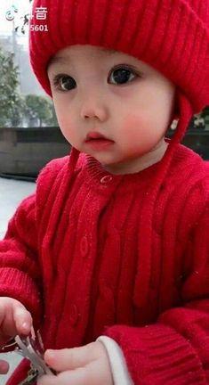 Baby boy cute asian 32 Trendy Ideas - Baby boy cute asian 32 Trendy Ideas You are in the right place about kids model Here we offer - Cute Asian Babies, Korean Babies, Asian Kids, Cute Babies, So Cute Baby, Cute Kids, New Baby Boys, Baby Kids, Baby Tumblr