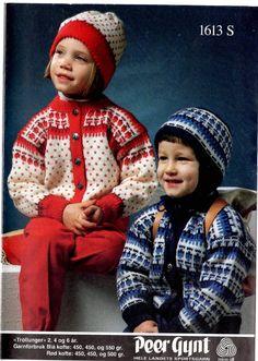 Baby Barn, Knitting For Kids, Crochet Hats, Girls, Fun, Fashion, Tutorials, Knitting Hats, Little Girls
