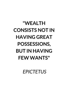 New quotes truths wisdom philosophy mottos 35 ideas Life Quotes Love, New Quotes, Wisdom Quotes, Words Quotes, Quotes To Live By, Inspirational Quotes, Wealth Quotes, Motivational, Funny Quotes