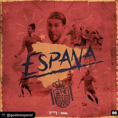 National teams looking to get another star in Russia Spain National Football Team, Spain Football, Spain Soccer, Football Is Life, Real Madrid, Manchester United Team, Messi And Ronaldo, International Teams, Chelsea Fc