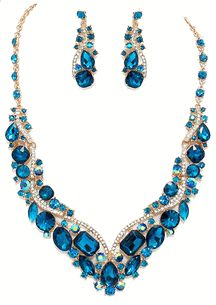 ad044d6fa 320 Best Beautiful in Blue images in 2019 | Fashion vintage, Retro ...