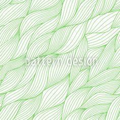 Seamless abstract hand-drawn pattern looks like grass Grass Pattern, Rusalka, Plant Vector, Starter Set, Vector Pattern, Pattern Design, Spirit Animal, Recherche Google, Surface Design
