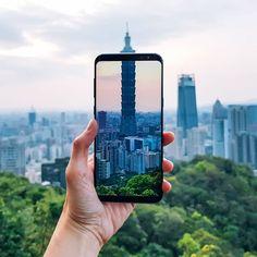 突破框架 #GalaxyS8 解放你的視界! 創造工藝極致無邊際螢幕,大螢幕不再握得辛苦了!加上虹膜辨識與更強大 #手機界的單眼 專業鏡頭,真正 #解放你的手機 就是現在~  想拍就拍得好,選擇S8➨http://spr.ly/61898esW3 #UnboxYourPhone #手機界的單眼 #解放你的手機 #fashion #style #stylish #love #me #cute #photooftheday #nails #hair #beauty #beautiful #design #model #dress #shoes #heels #styles #outfit #purse #jewelry #shopping #glam #cheerfriends #bestfriends #cheer #friends #indianapolis #cheerleader #allstarcheer #cheercomp  #sale #shop #onlineshopping #dance #cheers #cheerislife #beautyproducts…