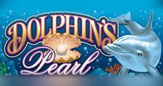 Игровой автомат Dolphins Pearl возвращает деньги - http://volcanocasinos.com/igrovoy-avtomat-dolphins-pearl-vozvrashhaet-dengi