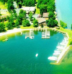 69 Best Resorts in Minnesota images in 2014 | Minnesota, Cabin, Places