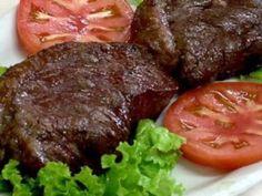 Veja como preparar um churrasco saudável http://r7.com/RxWX