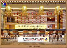 Tu #hotel en RIVIERA MAYAhotelbarcelomayabeachrivieramaya051✯ -Reservas: http://muchosviajes.net/oferta-hoteles
