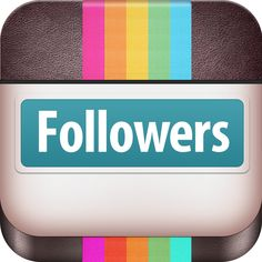 Enlarge the popularity of your #business by increasing #Instagram #followers.