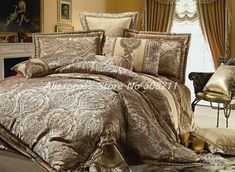 Elegant+Bedding | Elegant Bedding Set Price,Elegant Bedding Set Price Trends-Buy Low ...