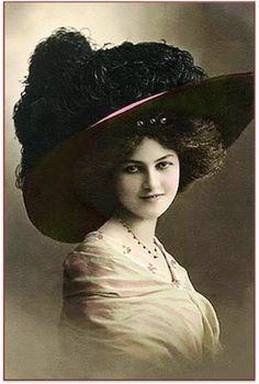 Copyright by Mirella Patzer - History and Women http://www.historyandwomen.com/2015/08/vintage-beauty.html  As appeared in my Blog Post  How to Avoid Flashback on your Big Day  http://thefrenchtouch-m-t.blogspot.com/2016/05/how-to-avoid-flashback-on-your-big-day.html :