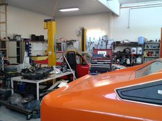 Conducting an auto repair service on your vehicle constantly can surely improve the quality of its performance.