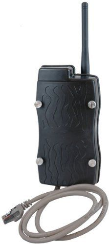 Reviews! Moultrie Game Camera Modem: http://www.amazon.com/Moultrie-MFH-GSC-Game-Camera-Modem/dp/B0028PGLTE/?tag=sazzab-20