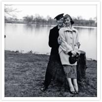 One of my parent's sweet stories is now up on Guideposts. It will make your heat smile! It's located at: http://broadcaster.guideposts.org/dm?id=59A2B6262B318A628174711BD3FE18DE