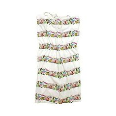 Zoo york women's doodle #stripe 65% cotton / 35% polyester eazy #jersey #dress,  View more on the LINK: http://www.zeppy.io/product/gb/2/142109532897/