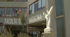 Prendi la Strada Giusta - Medicina