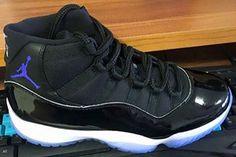 fa569a60d98 Jordan Release Dates 2018. Jordans SneakersAir ...