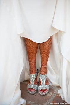 Braja Mandala Wedding Photography