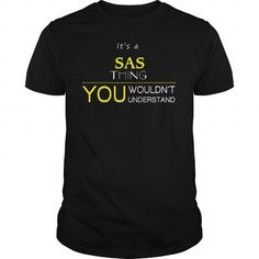 cool Best t shirts buy online Best Sas Ever