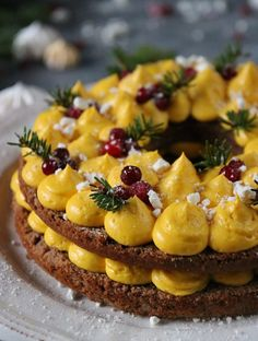 Christmas Brunch, Christmas Sweets, Christmas Baking, Swedish Recipes, Sweet Recipes, Baking Recipes, Dessert Recipes, Xmas Food, Bagan