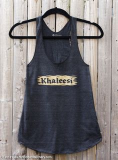 Game+of+Thrones+//+Khaleesi+//+Women's+by+FencingNArchery+on+Etsy,