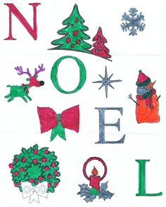 Noël images - - Yahoo Image Search Results Yahoo Images, Advent Calendar, Image Search, Flag, Album, Holiday Decor, Art, Noel, Art Background