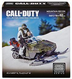 Mega Bloks Call of Duty Mountain Recon Mega Bloks http://www.amazon.com/dp/B00FB5X3NA/ref=cm_sw_r_pi_dp_I7chub0KYPW32