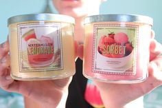 tumblr bath and body works photography - Google Search