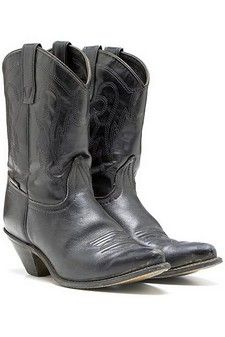 Wonderful Vintage Clothing, Go Go Boots, Black Suede Boots, and Even a Brady-ish…