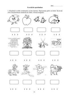 E Ca, Paper Trail, Worksheets For Kids, Crafts For Kids, Parenting, Letters, Education, Teacher Stuff, Logo