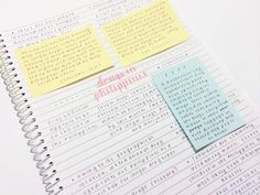 """study inspo ayetstudies: """" just finished this research mindmap + the essay itself productivity sparked by a class suspension, a stormy night, and """"whistle"""" by blackpink on replay (i'm in love with lisa btw but they're all so damn gorgeous) """" College Notes, School Notes, Pretty Notes, Good Notes, Reflective Essay Examples, Neat Handwriting, School Study Tips, School Essay, College Essay"""