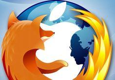 Mozilla Firefox für Apple iOS geplant - https://apfeleimer.de/2014/12/mozilla-firefox-fuer-apple-ios-geplant - Für das Apple iOS gibt es einige Browser zu finden, die sich abseits von der Standardlösung Safari nutzen lassen, beispielsweise Google Chrome oder Opera. Doch Mozilla Firefox sucht man bisher vergebens für Apples mobiles Betriebssystem, was zum Teil mit Apple und zum Teil mit Entwickler Mozilla ...