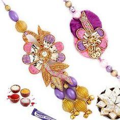 online rakhi shopping india