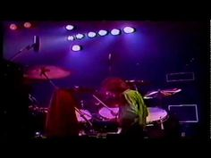 Patti Smith - Rock N' Roll Nigger