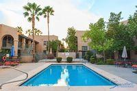 Perfect at Pantano Rental in Tucson  #Tucson
