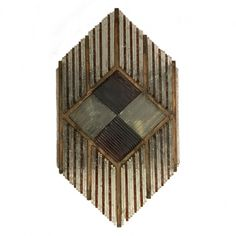 Wall lamp by Poliarte, 1970s