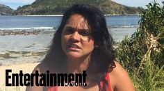 Is Two-Time 'Survivor' Winner Sandra Diaz-Twine The Best Player Ever? | ...