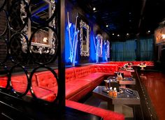 Venue: Side Bar / Location: San Diego, CA / www.davisinkltd.com / www.facebook.com/davisinkltd