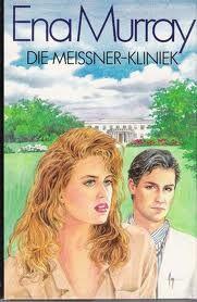 Afrikaans - Ena Murray Die Meisner Kliniek Afrikaans, Books To Read, Spaces, Reading, Movies, Movie Posters, Film Poster, Films, Popcorn Posters