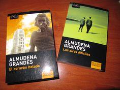Dos libros que todo fan del realismo debe leer sin falta.