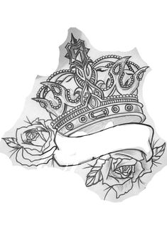 Rose Tattoos Tumblr, Vine Tattoos, Forarm Tattoos, Body Art Tattoos, Celtic Tattoos, Wolf Tattoos, Animal Tattoos, Half Sleeve Tattoos Designs, Tribal Sleeve Tattoos