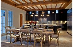 How to Elevate Your Dining Room Décor - Decorology
