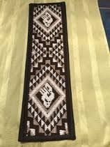 taniko patterns and meanings Maori Patterns, Flax Fiber, Maori Designs, Maori Art, Weaving Patterns, Diy And Crafts, Projects To Try, Logo Design, Cloaks