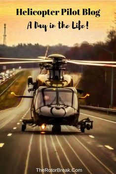 Helicopter Pilot Careers are an adventure seekers dream job. Did you ever wonder what it would be like to fly a Helicopter? Click through to read exciting stories from real life helicopter pilots. Helicopter Pilot Training, Best Helicopter, Flying Helicopter, Helicopter Pilots, The Life, Real Life, Pilot Career, Airbus Helicopters, Pilot Pens