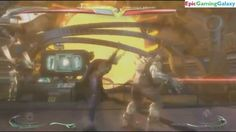 Solomon Grundy VS Martian Manhunter In A Injustice Gods Among Us Ultimate Edition Match / Battle This video showcases Gameplay of Solomon Grundy The Zombie VS Martian Manhunter In A Injustice Gods Among Us Ultimate Edition Match / Battle / Fight