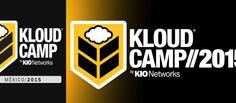 Se acerca uno de los eventos mas importantes en Latinoamérica sobre tecnologías Cloud. ¿Quieres saber de que se trata? ¡Sigue leyendo!  #Eventos #KloudCamp #2015