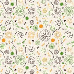 https://image.freepik.com/free-vector/pattern-spring-flowers-hand-drawn_1075-4.jpg