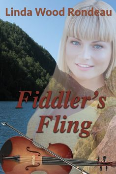 Publisher: Elk Lake Publishing | Published: October 30, 2015 | Format: Paperback and eBook (211 pages) | ISBN: 9781942513698 and ASIN: B017F6BDN4 | Origin: Author      Thoughts: FIDDLER'S...